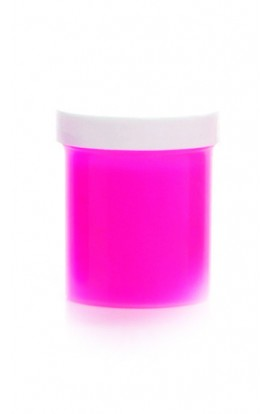 Clone a Willy – Liquid Skin Refill; Hot pink