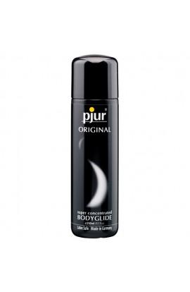 Pjur - Original 250 ml