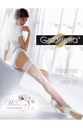 PRINCESSA CALZE 06