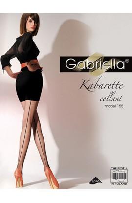 KABARETTE 155