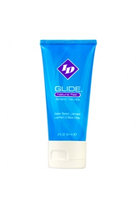 ID Glide – Travel Tube 57ml