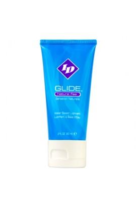 ID Glide – Travel Tube. 57ml