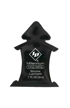 ID Millenium – Pillow. 3ml/0.10oz
