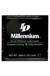 ID Millenium – Foil 2ml