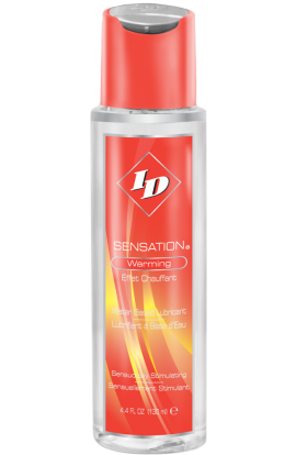 ID Sensation 130ml