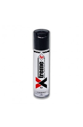 Xtreme 30ml