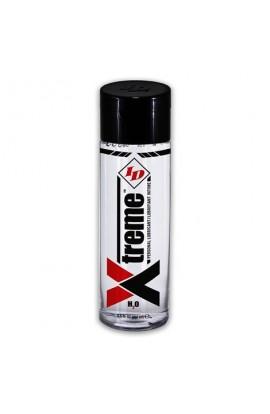 Xtreme 250ml