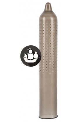 Secura Black Pearl – 12pack