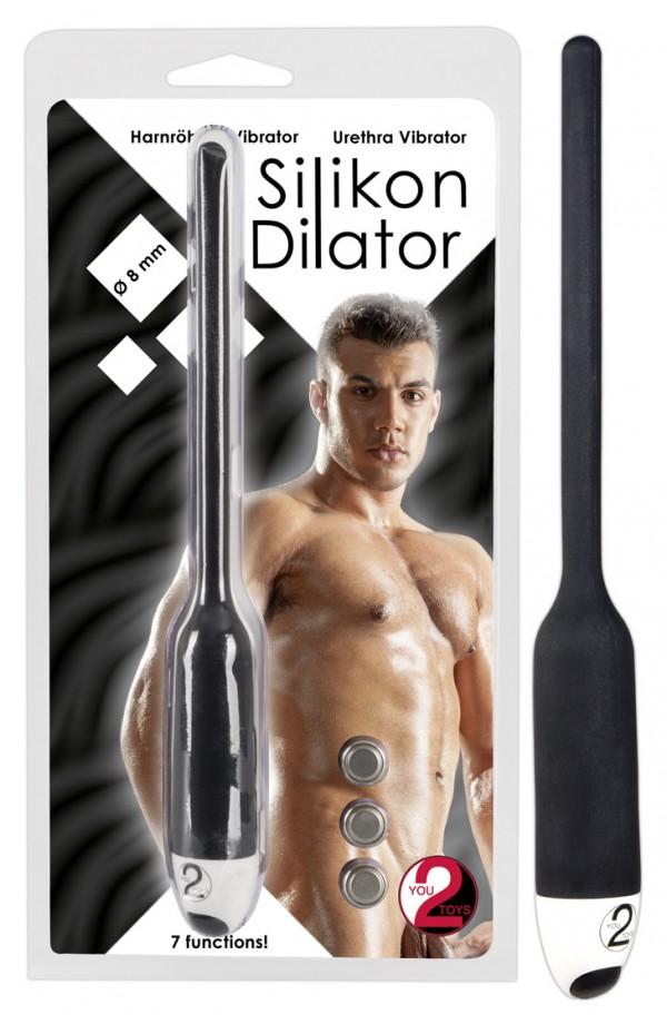 Dilator