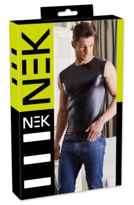 NEK Men's Top