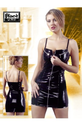 La Minikleid Zip S