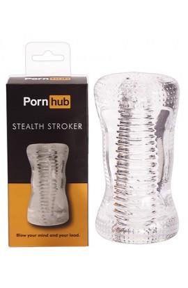 Stealth Stroker